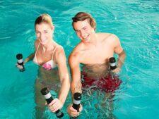 Aqua-divers