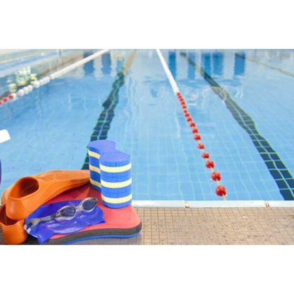 Accessoires natation piscine for Accessoir pour piscine
