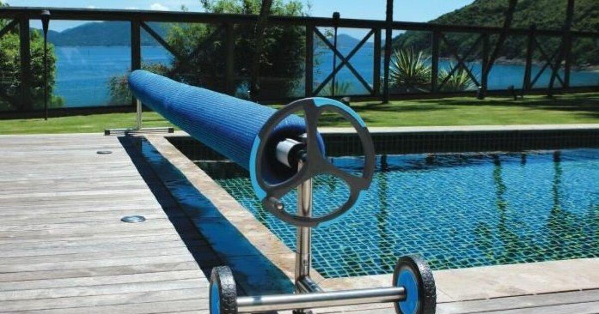 De a z accessoires et pi ces d tach es pour b ches de for Accessoire pour piscine