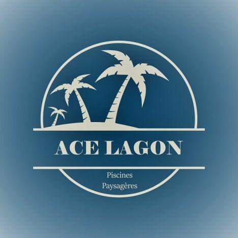 Ace Lagon à Bargemon