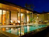 Achat d'une propriété avec piscine : les choses à savoir