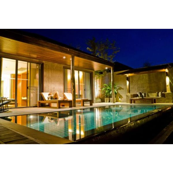 achat d une propri t avec piscine les choses savoir. Black Bedroom Furniture Sets. Home Design Ideas