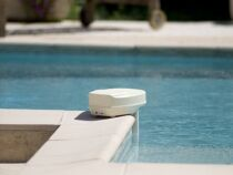 Achat d'une alarme de piscine