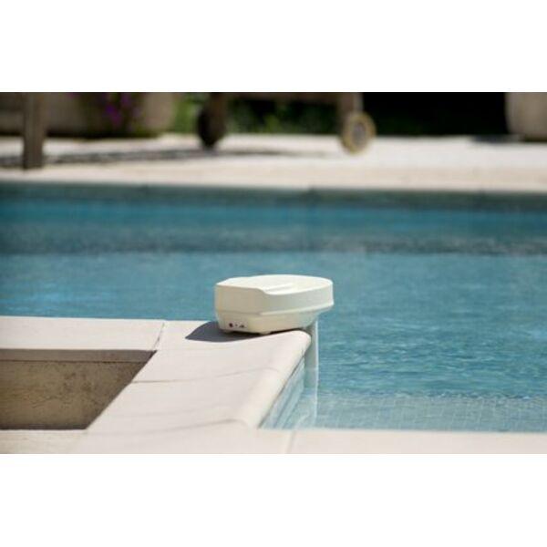 Entreprise couverture douai services travaux perpignan soci t lppng - Couverture piscine tendue perpignan ...