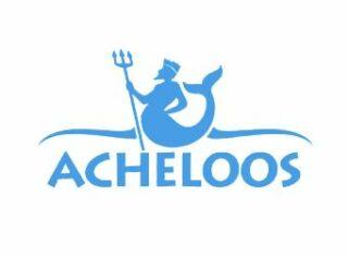 Acheloos