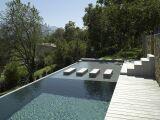 L'achat d'une piscine creusée : un projet qui se prépare
