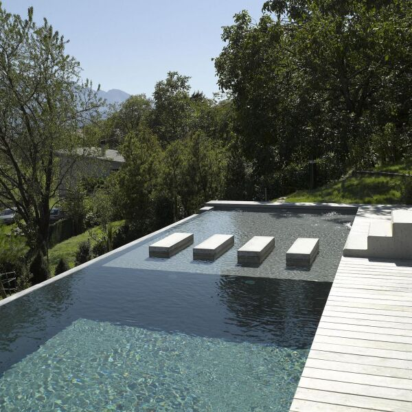 Achat piscine for Achat piscine tubulaire