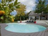 Acheter sa piscine sur Internet : pratique et rapide