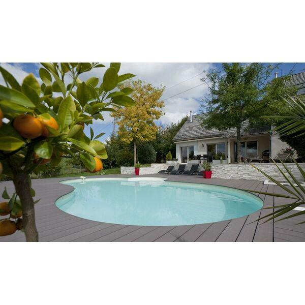 Acheter une piscine sur internet une solution pratique for Piscine acheter