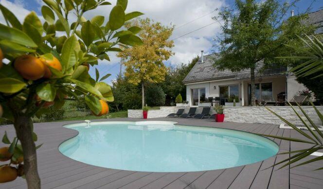 Acheter une piscine sur internet une solution pratique for Acheter petite piscine