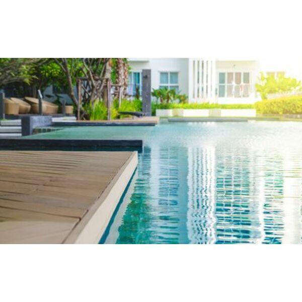 Salon piscine et bien tre dition 2017 for Salon piscine avignon 2017