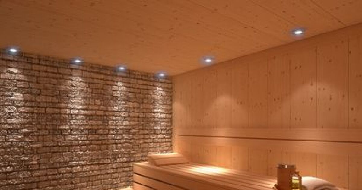 acheter son sauna sur internet large choix de saunas. Black Bedroom Furniture Sets. Home Design Ideas