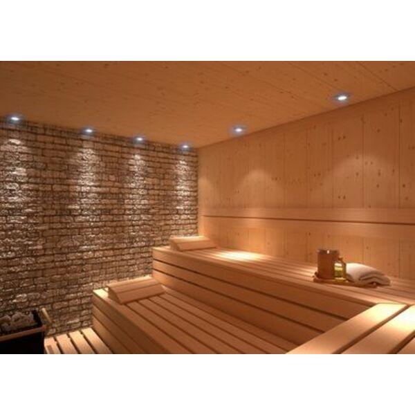 Acheter son sauna sur internet large choix de saunas - Acheter des meubles sur internet ...