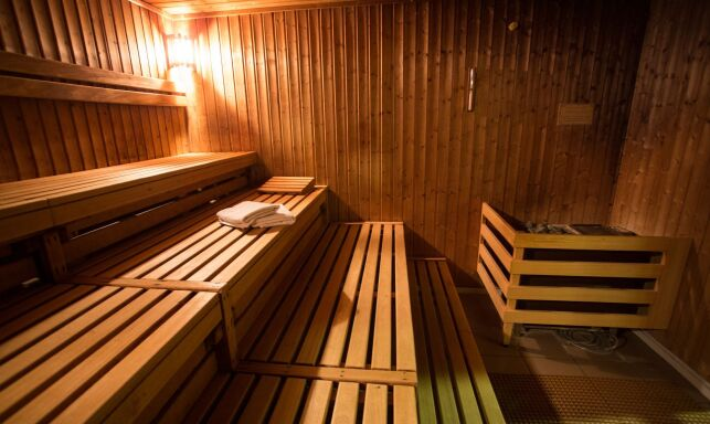 Acheter un sauna : tout savoir avant de s'engager