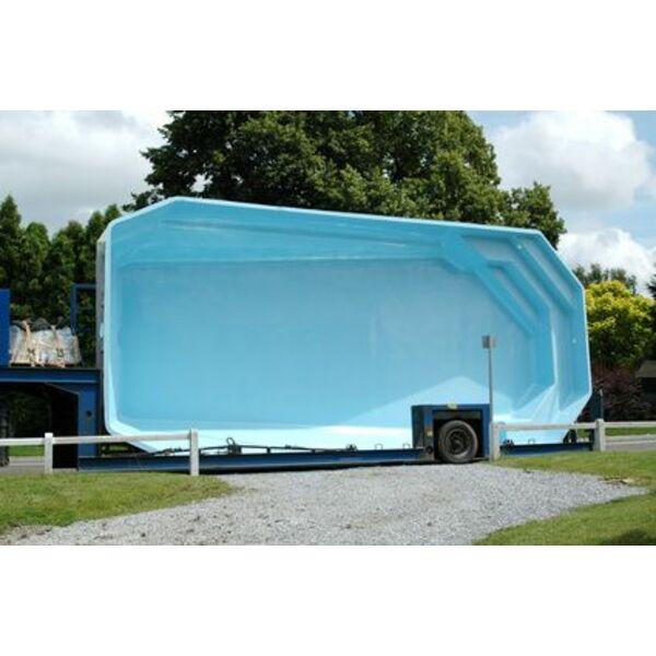 Conomiser pour sa piscine acheter une piscine prix d for Piscine bois prix usine