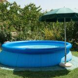 Article combien coute une piscine prix piscine tarif - Spa gonflable pas chere ...