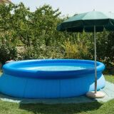 article combien coute une piscine prix piscine tarif piscine piscine pas cher achat piscine. Black Bedroom Furniture Sets. Home Design Ideas