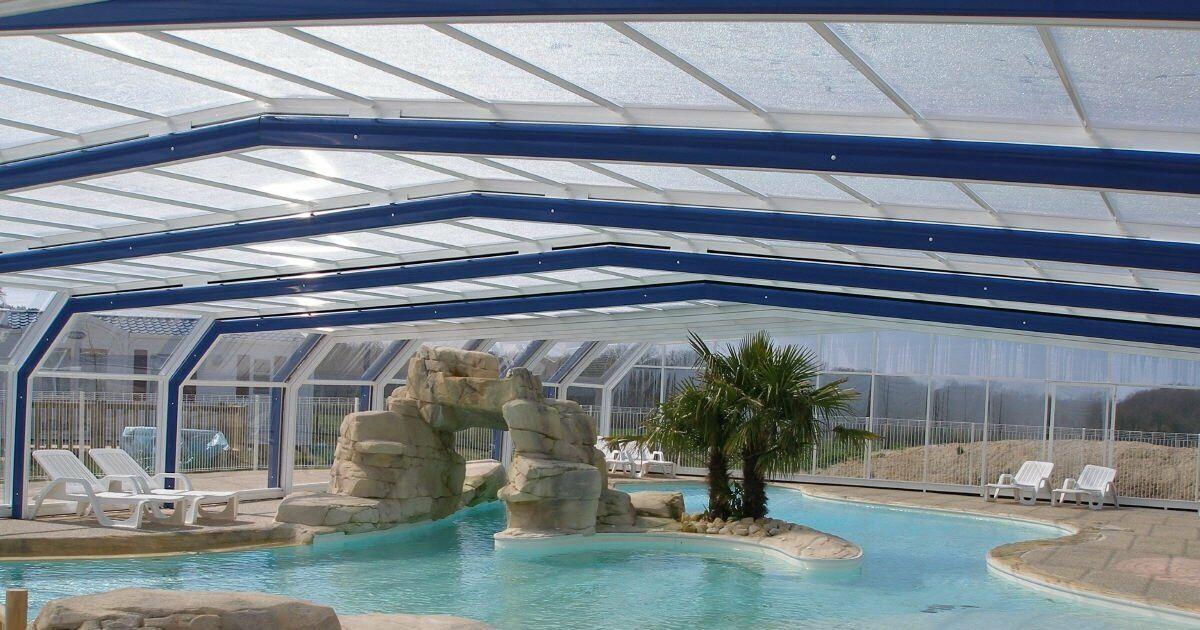 piscine acme saint br vin les pins pisciniste loire atlantique 44. Black Bedroom Furniture Sets. Home Design Ideas