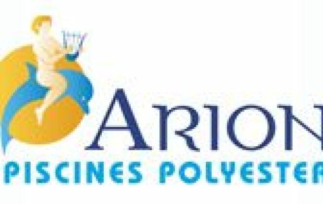 ACP à Courlans DR