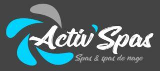 Logo Activ'Spas
