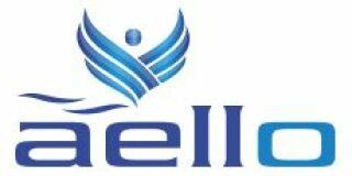 Logo Aello