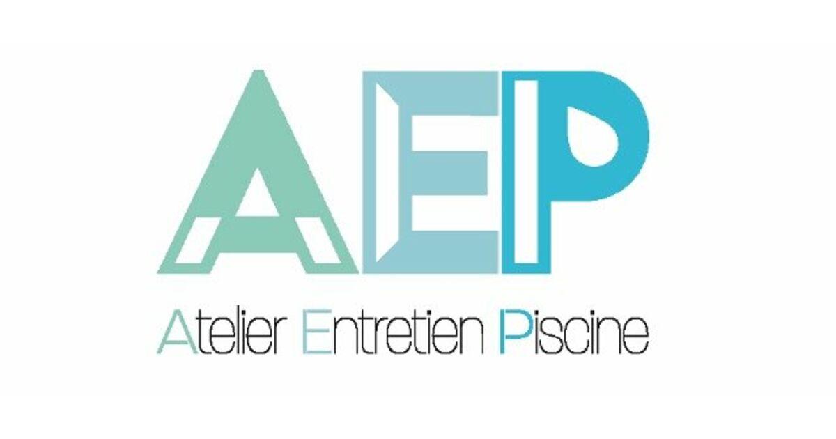 Aep atelier entretien piscine f lines felines for Service entretien piscine