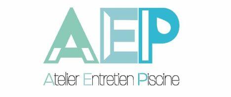 AEP - Atelier Entretien Piscine