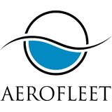 Aérofleet