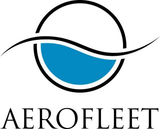 Logo Aérofleet