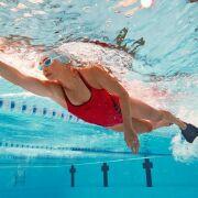 Comment affiner ses jambes avec la natation ?