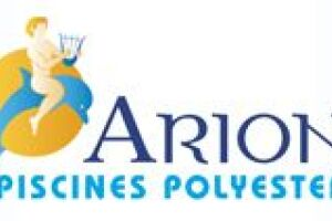 Agence Piscines (Arion Piscines Polyester) à Aix-en-Provence
