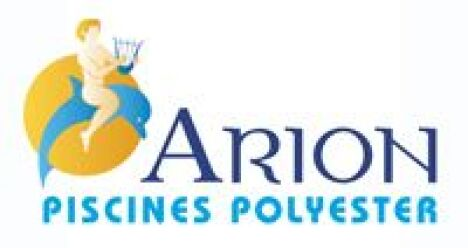 "Agence Piscines (Arion Piscines Polyester) à Aix-en-Provence  <span class=""normal italic petit"">DR</span>"