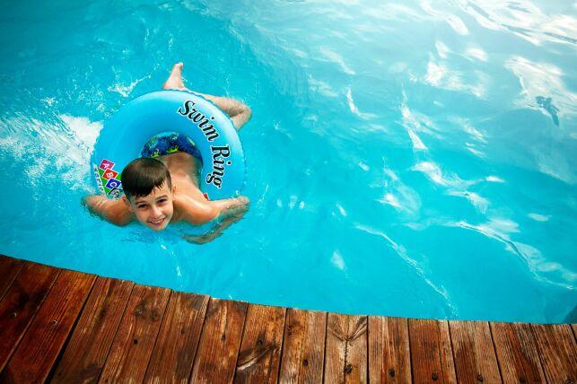 Aisance Aquatique : lutter contre la noyade avec le Ministère des Sports