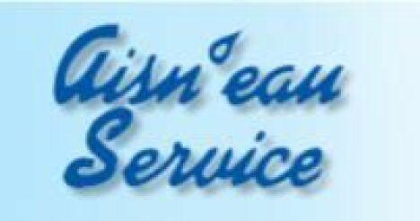 "Aisn'Eau Service à Chauny<span class=""normal italic petit"">© Aisn'Eau Service</span>"