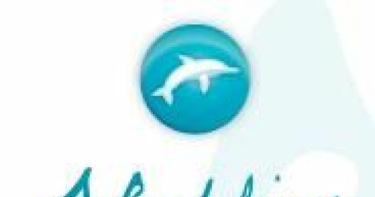 Piscine aladdin concept avignon pisciniste vaucluse for Aladdin abri piscine