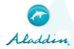 Aladdin Concept à Avignon