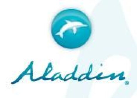 "Aladdin Concept à Avignon<span class=""normal italic petit"">DR</span>"