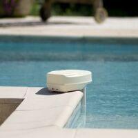 Normes NF P90-307 sur les alarmes de piscines privées