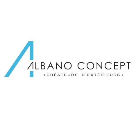 "<span class=""normal italic petit"">© albano-concept</span>"