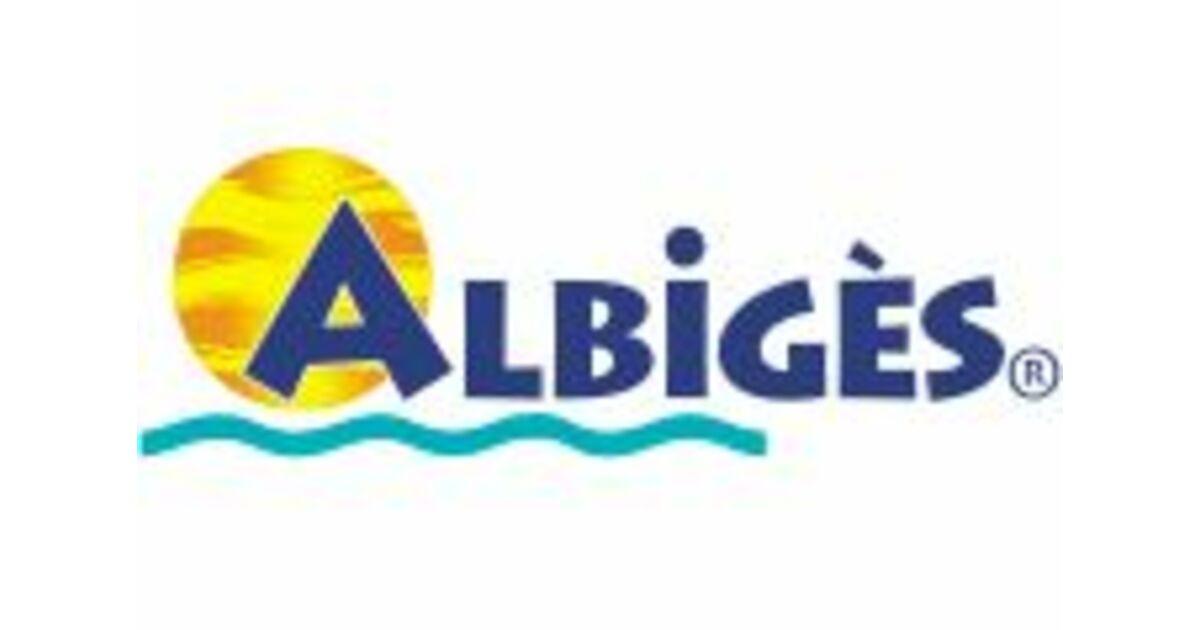 Tous les piscinistes albig s marque piscine for Construction piscine bergerac