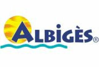 Logo Albigès