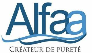 Logo Alfaa