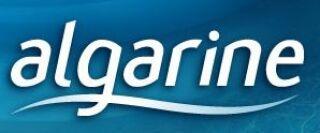 Logo Algarine