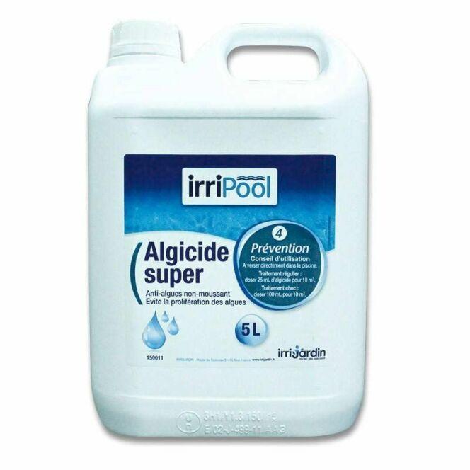 Algicide Super