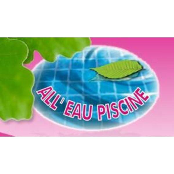 All 39 eau piscine groupe ga santes pisciniste nord 59 for Piscine 59