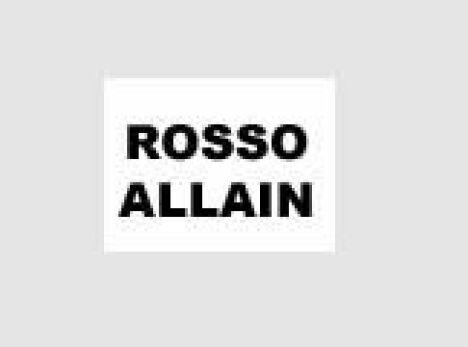 Allain Rosso (SARL) à Ramatuelle
