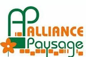 Alliance Paysage à La Chaize-le-Vicomte