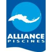 Alliance Piscines, fabricant de piscines coque polyester