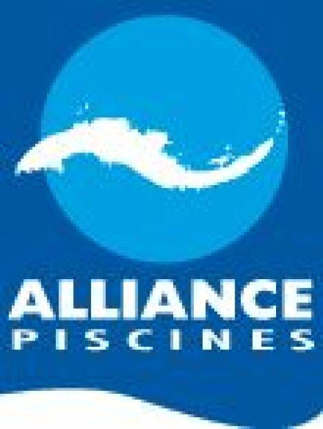 Alliance piscines fabricant fran ais de piscines coque for Fabricant de piscine