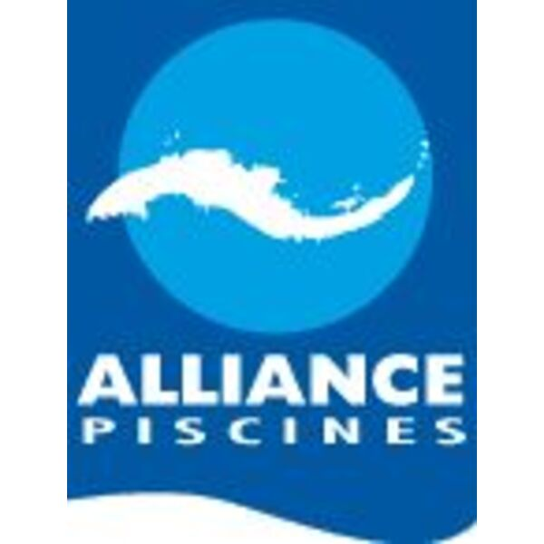 Alliance piscines fabricant fran ais de piscines coque polyester for Fabricant piscine coque